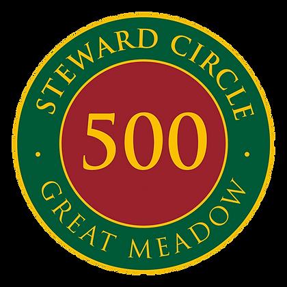Steward Circle