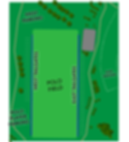 Tailgate Polo Map.png