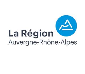 Région_Auvergne_Rhone_Alpes.png