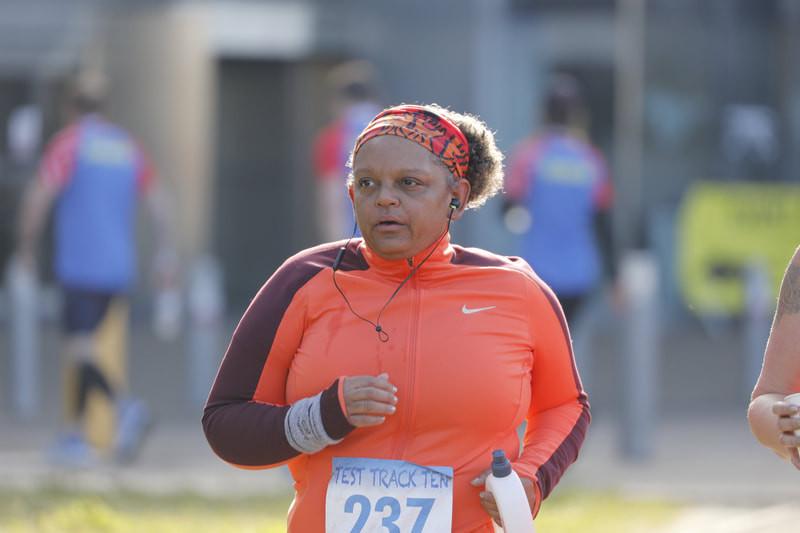 Lysia Running.JPG