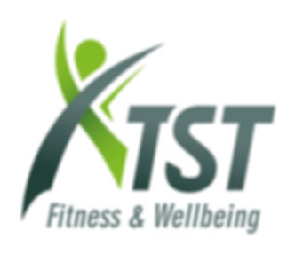 TST Logo Large_edited.jpg
