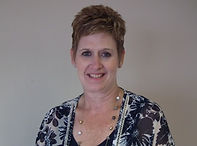 Liz Lawrence Counselling, Anxiety, Hypnotherapy