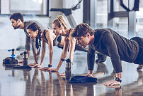 group-personal-training-session-austin-t