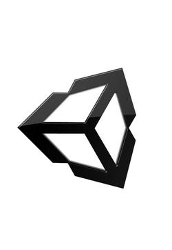 Développement Unity 3D