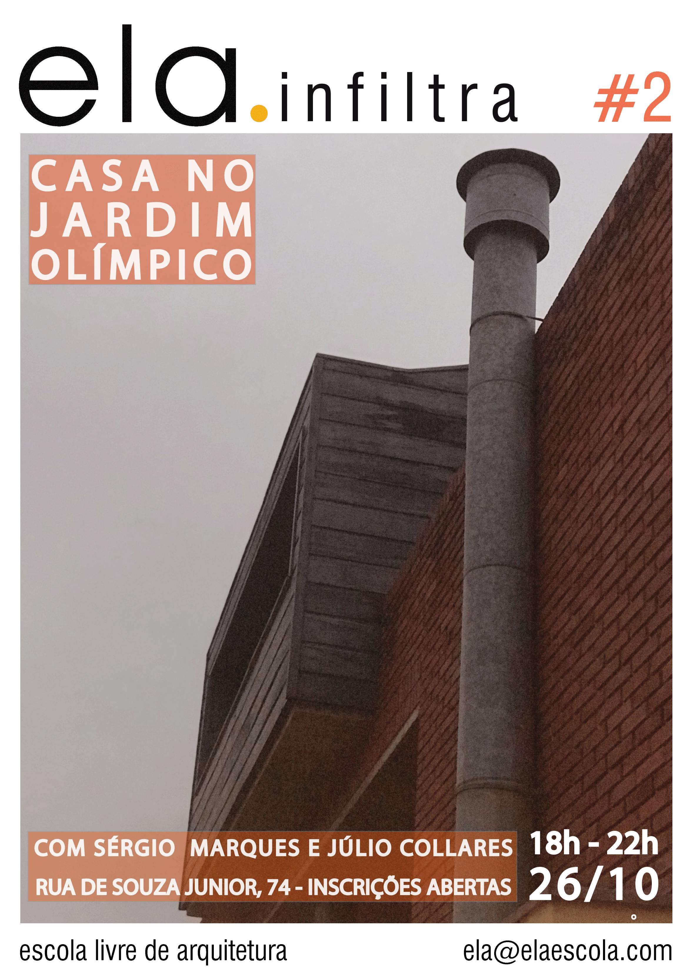 Casa no jardim olimpico-1