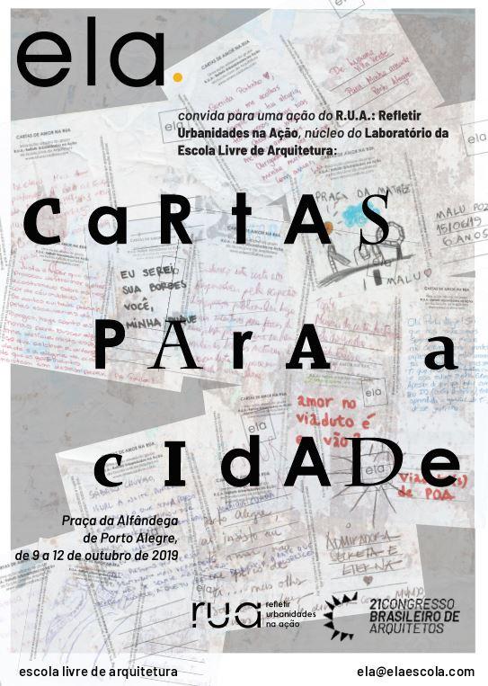 CBA_CHAMADA_INTERVENÇÃO