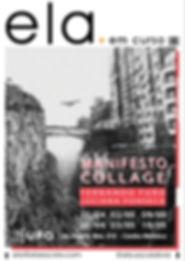 manifesto collage poster2-01.jpg