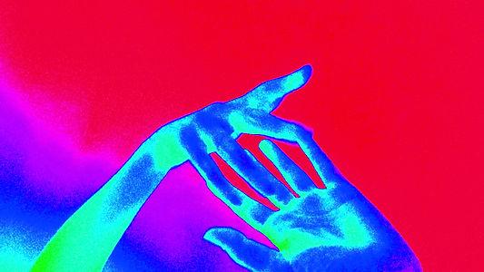 CArd mãos - imagem.jpg