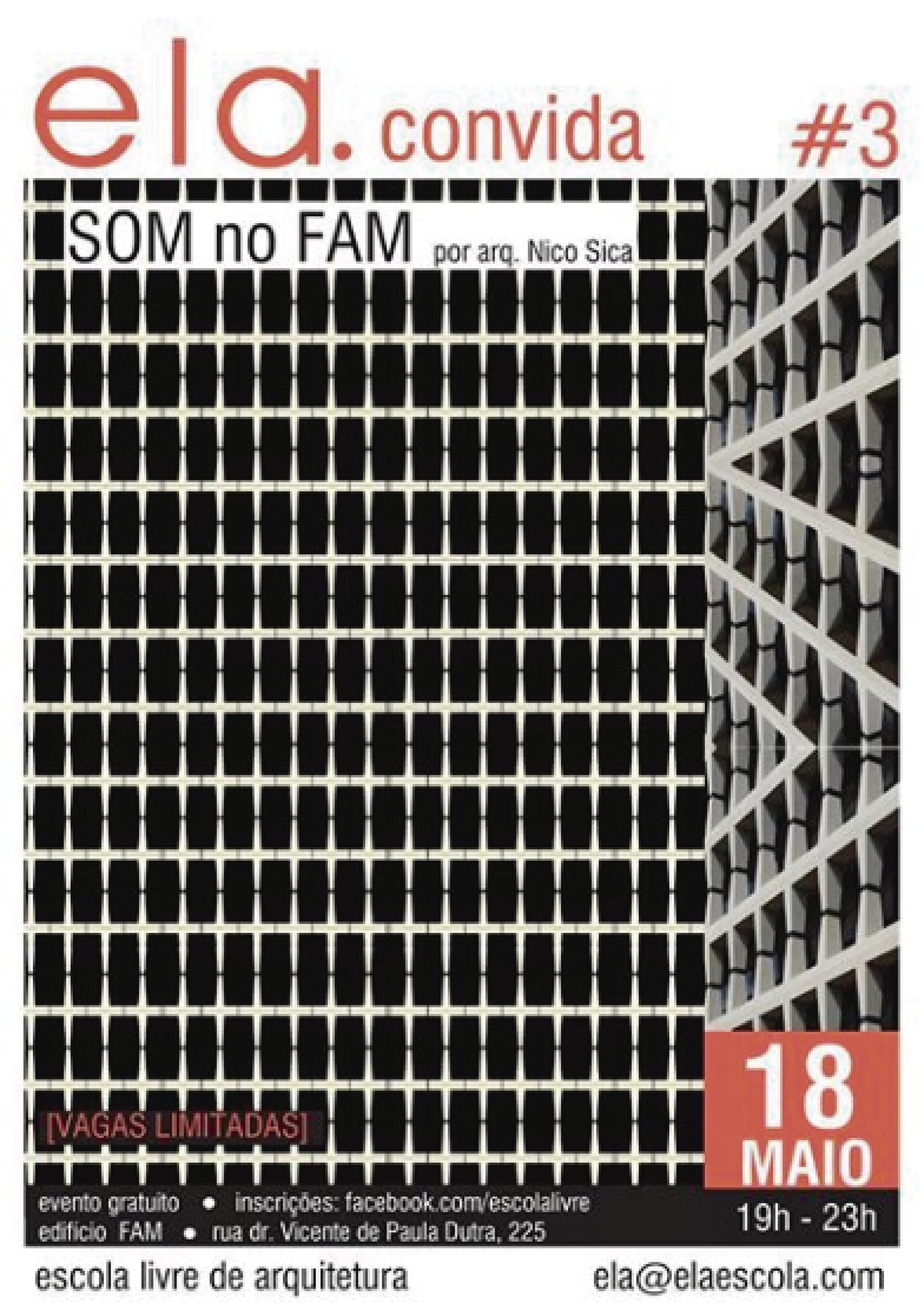 FAM_Prancheta 1