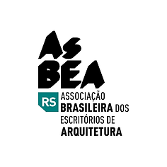 ASBEA RS.png