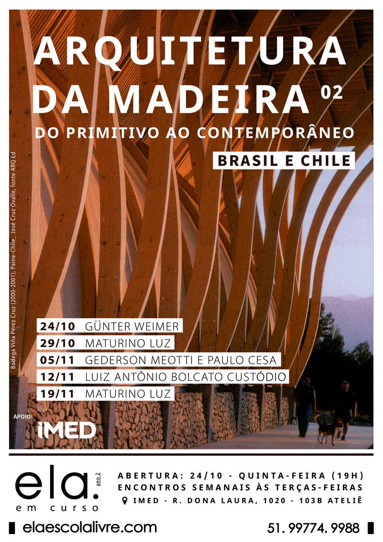 poster_MADEIRA.png