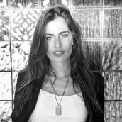 Mariana Custodio