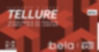 animação_tellure_RASTERIZADA-01-01.png
