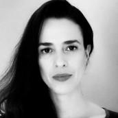 COORDENADORA Luciana Fonseca
