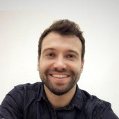 Felipe Karasek