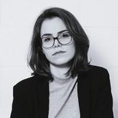Ellen Renata Bernardi