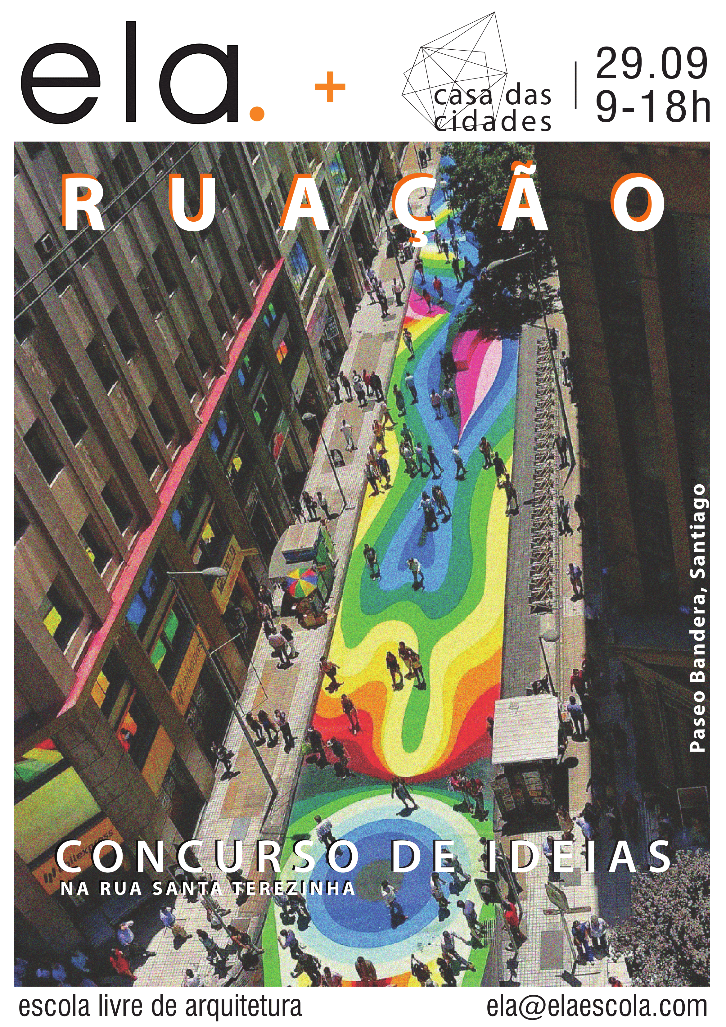 Ruação-1