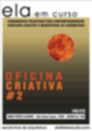 oficina criativa poster atualizado-01.pn