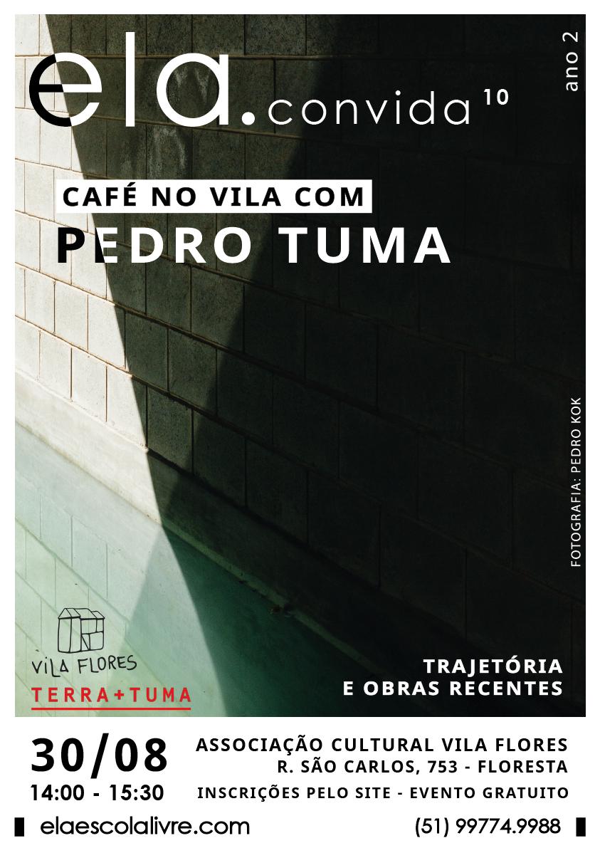 poster_Terra e Tuma_R01-05