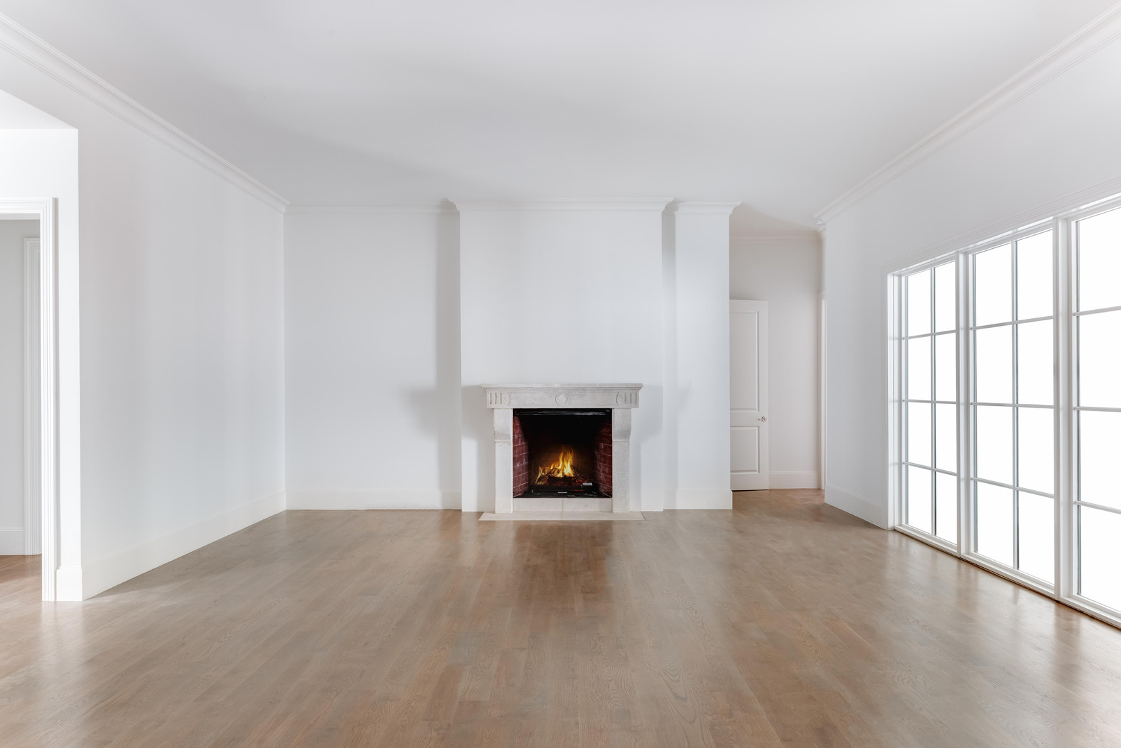 6410 Chevy Chase Ave-4.jpg
