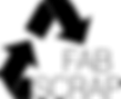 FAB-SCRAP-logo_FINAL-BW_nobackground.png