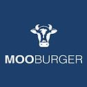 Moo Burger logo.png