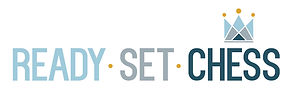 Ready Set Chess Logo.jpg