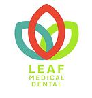 Leaf Medical and Dental.png