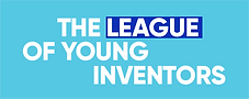 The League of Young  Inventors Logo.png