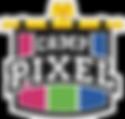 Pixel Academy Logo.png