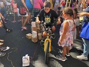 bike generator - Kate Libby.jpg