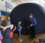 Workshop Planetarium 03.jpg