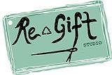 ReGift Logo.jpeg