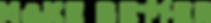 Make Better Camp Logo .png