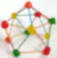 geodesic-dome-gumdrops-toothpicks.jpg