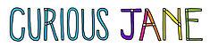 Curious Jane Logo.jpg