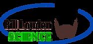 Bill Louden Science Logo.png