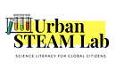 Urban STEAM Lab logo.png