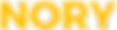 NORY-LOGO-Yellow.png