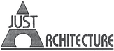 Just Architecture Logo.png