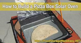 pizzaboxsunoven.jpg.webp
