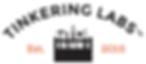 Tinkering Labs - Logo.png