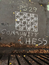 IMG_5955 - Ready Set Chess.JPG