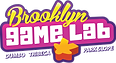 Brooklyn Game Lab Logo for Print .png