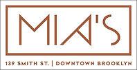 mias-box-temp-sticker-20150716.jpg