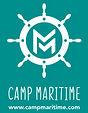 Camp Maritime Logo.jpeg
