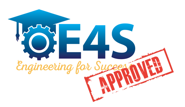 E4S is Officially a 501(c)(3) Nonprofit!