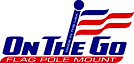 On the Go Logo.png