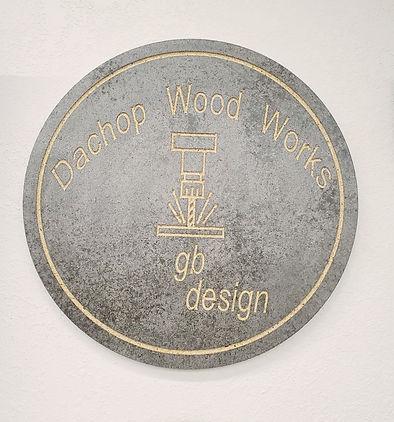 Dachop Wood Works.jpg