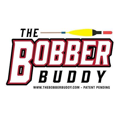 Bobber Buddy Logo.jpg
